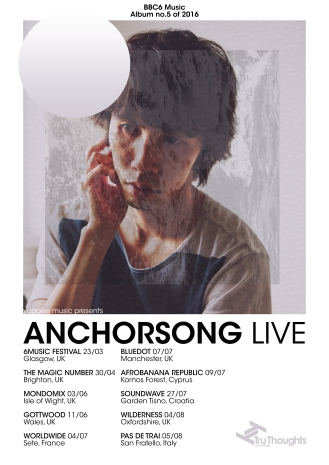 Anchorsong - Festival Tour 17(Draft3).jpg