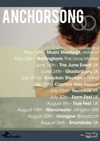 anchorsong-festival-tour-poster
