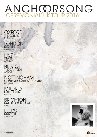 anchorsong-uk-tour-poster-draft-5