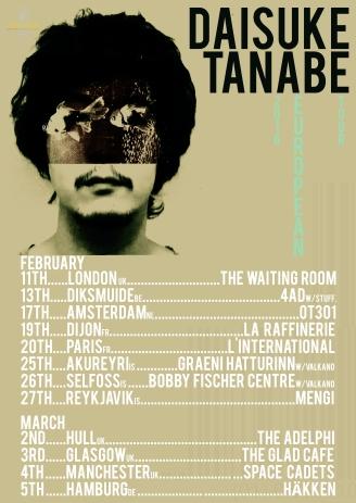 daisuke-tanabe-eu-tour-poster-2016