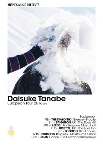 daisuke-tanabe-sept-16-tour-poster-4
