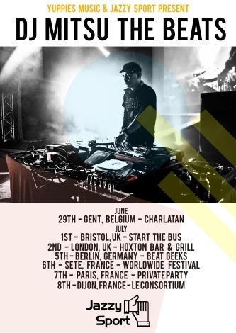 dj-mitsu-the-beats-poster-2016-eu-tourdraft-4