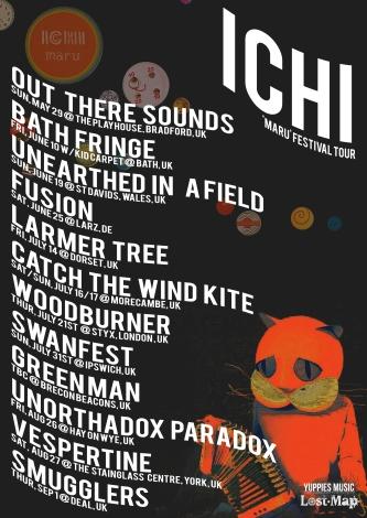 ichi-festival-tour-poster-2016-draft-4