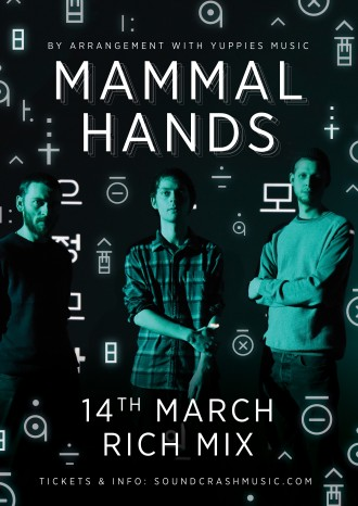 mammal-hands-richmix-updated