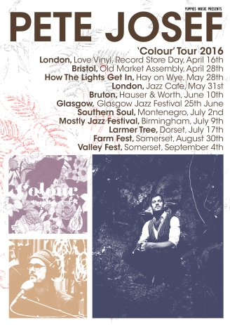 pete-josef-tour-poster-draft-2