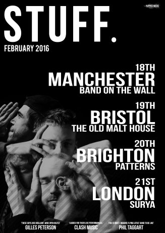 stuff-february-album-tour-poster-draft-2