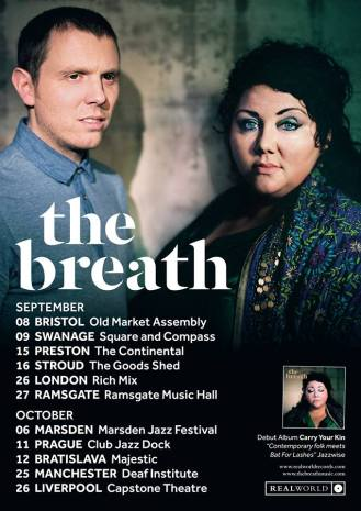 The Breath - 2017 Tour Poster.jpg