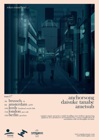 Tokyo Sound Land - Tour Poster (Draft 3).jpg