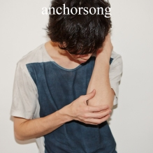 YM - Website - Artist Squares(Anchorsong)