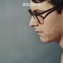 YM - Website - Artist Squares(anenon)