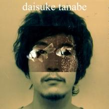 YM - Website - Artist Squares(daisuke tanabe)