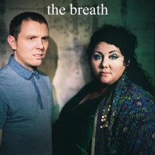 YM - Website - Artist Squares(the breath)
