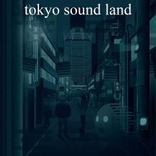 YM - Website - Artist Squares(tokyo sound land)