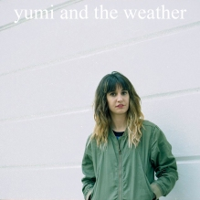 YM - Website - Artist Squares(yumi and the weather)